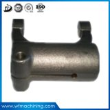[أم/كستوميزد] ألومنيوم/فولاذ/معدنة باردة عمليّة تطريق أجزاء لأنّ شاحنة أجزاء