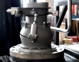 компрессоры великобританского тавра 110kw роторные с двойным концом воздуха этапа