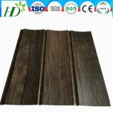 Übergangsdrucken Belüftung-Decken-Wand der Breiten-30cm für Badezimmer-Küche (RN-117)