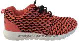 Les enfants soulagent les chaussures courantes de sports (415-5315)