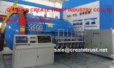 Alto nivel de calidad de fibra de carbono / compuesto Autoclave (ASME / CE / ISO9001)