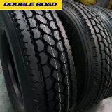 Premier Brand Low PRO Truck Tires 295/75r22.5 Top Tire Brands