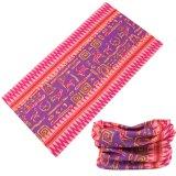 Новый шарф волшебства конструкции