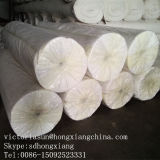 Не тканого Fialment Spounbond ткань