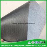 Tpo Dach-wasserdichte Breathable Membrane