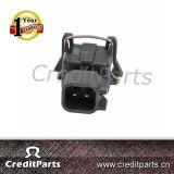 Combustibile Injector Plug Adapter Connectors per noi Car/EV6 (CC-12345)