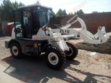 Zl10b Wheel Loader mit Cer