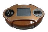 Lecteur unique de clé de voiture pour 4D et 46 (QN-U001)