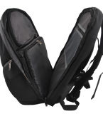 Digital Camera Bags Laptop Bag (SDC552)