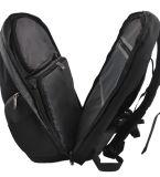 Bolsa para portátil bolsas de la cámara digital (SDC552)