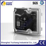 Impresora de marcado láser para la trazabilidad QR Code