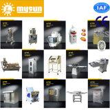 Mysun Bread Rotary Rack Oven für Bakery