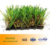 Landscaping искусственная трава с высоким качеством