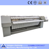 Ypai-2800 Flatwork commerciale Ironer/pianamente Ironer
