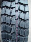 [8.5ر17.5], [215/75ر17.5] مقطورة إطار العجلة شاحنة من النوع الخفيف [تيرس] [فن] [تيرس]