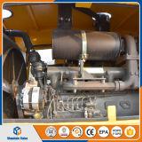 Rad-Ladevorrichtung des Laden-Maschinen-China-Lieferanten-Zl30 mit Wannen-Zubehören