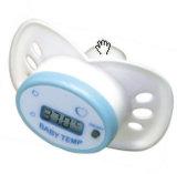 젖꼭지 Like Thermometer (모형 NT-01)