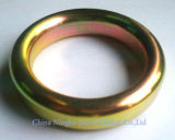 Guarnizione ovale della giuntura dell'anello di ASME B16.20