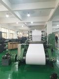Completo Completo pegamento caliente del derretimiento libro encuadernado Ejercicio Línea de producción (LD-PB460 SGS)
