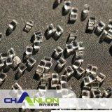 Nylon di Transaprent, alta concentrazione di affaticamento flessionale, alta applicabilità