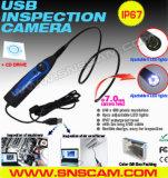 USB (USB Camera Inspection Endoscope Camera / USB-Inspektionskamera / USB-Endoskop-Kamera) (SNS-98AT)