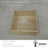 Hongdao caja de embalaje de alta calidad para la venta_D