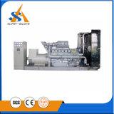 Générateur électrique silencieux du professionnel 800kw