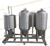 100L Home Beer Brewing Kit