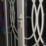 좋은 품질 알루미늄 문, 여닫이 창 문, Windows, 알루미늄 Windows K06002