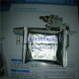 Servo Motor automático de controle da máquina de embalagem em blister Farmacêutica