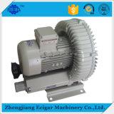 Кольцо высокого давления для вентилятора пневматической системы для перемещения