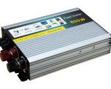 Bk-100va Werkzeugmaschinen-Steuertransformator, Spannungs-Transformator des Bk Steuer220v 110