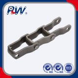 De Transportband van de Pen van het staal (667H, 88K)
