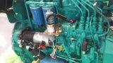 水によってDeutzの冷却されるディーゼル機関(WPシリーズ)