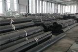 PVC Ecb LDPE ЕВА HDPE 8m Geomembrane
