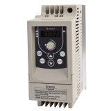 Mecanismo impulsor de la CA del inversor de la frecuencia de S900 1.5kw