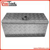 Средств алюминиевая резцовая коробка тележки (314010)