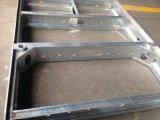 Coffrage en acier de planche de construction de Hua Lai Mei