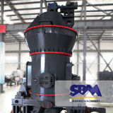 Sbm Professional Low Price Stone Grinding Machine