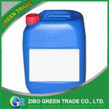 Enzima de polimerização de efeito multi-efeito para lavagem e tingimento