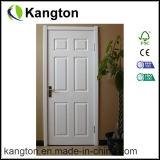 HDF Gevormde Deur Bifold (gevormde deur)