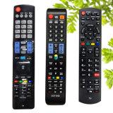 TÉLÉVISEUR LCD intelligent d'Universal/LED à télécommande pour le marché du Mexique