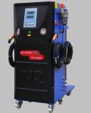 Stickstoff-Luftpumpe für Gummireifen
