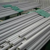 SUS Tp316L Stainless Steel Pipe Supplier in Cina