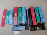 3調子Metallophone/3-Color Metallophone/FRP Metallophone