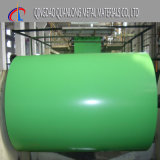 Kaltgewalzter galvanisierter PPGI Stahlring der Zink-Beschichtung-