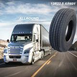 De goedkope Band van de Vrachtwagen van de Bus van de Prijs Radiale (11R24.5 12R22.5)