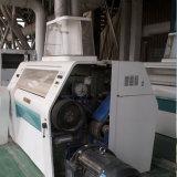 Prezzo di fabbrica della macchina del laminatoio del mais di standard europeo 500t