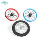 Rotelle di bicicletta di prezzi di fabbrica che addestrano le rotelle