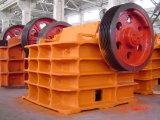 Marmorsteinzerkleinerungsmaschine/Zerquetschung-Maschine mit Qualität